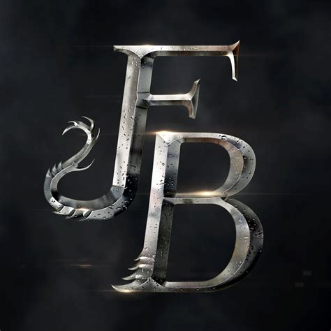 fantastic beast fantastic beasts character posters and where to find them