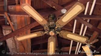 www appreciatehub comthehomedepot com moss heirloom deluxe antique brass ceiling fan version 2