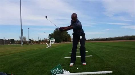 face on golf swing face on golf swing 10 17 14 youtube