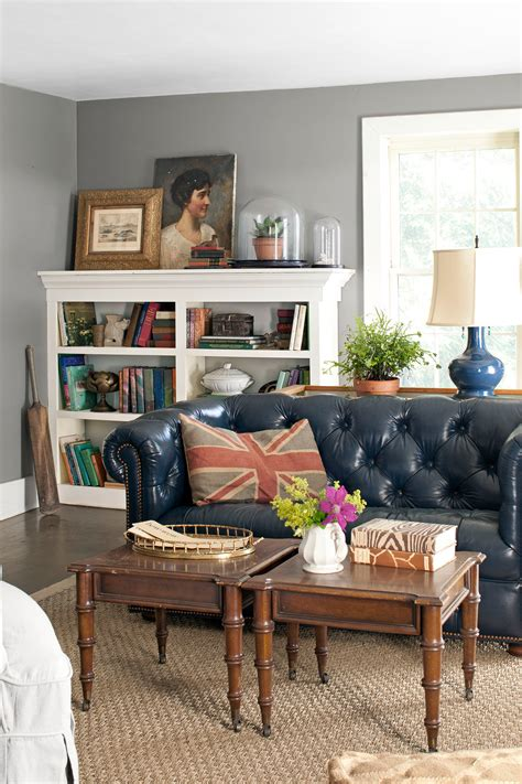 flat or eggshell paint for living room flat or eggshell paint for living room modern house