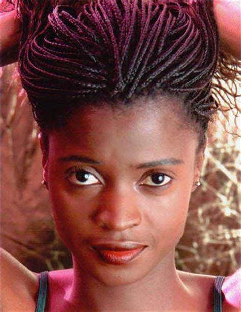 Zambian Hairstyles | zambia in pictures images part 3 pages pictures of