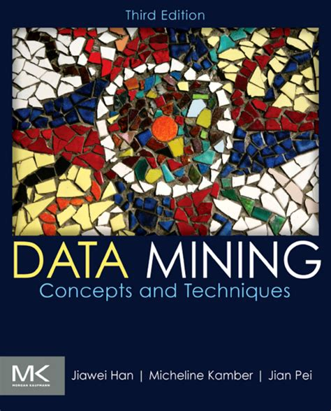 Home Design Free Software For Mac data mining concepts and techniques 3rd edition ebook free