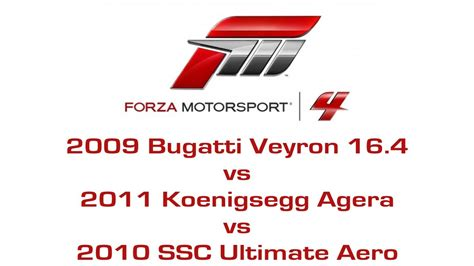 koenigsegg ultimate aero bugatti veyron vs koenigsegg agera drag race video the