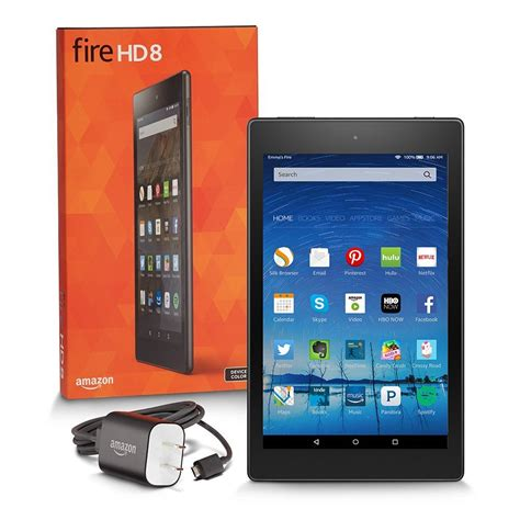 amazon kindle fire blog i write about love and such