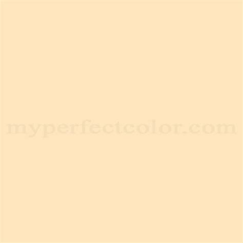 rodda paint 93 arabian sand match paint colors myperfectcolor