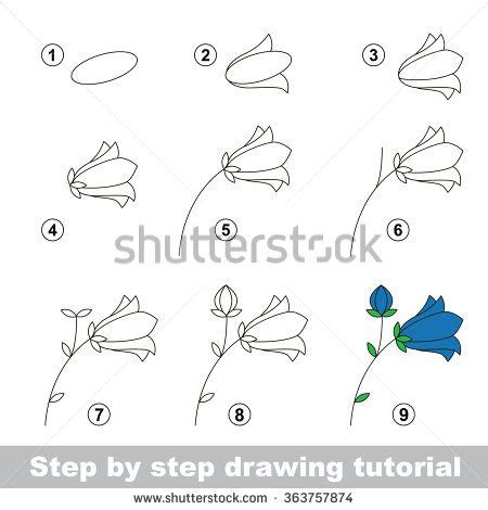 free draw free drawing tutorials step by step personalbeauty info