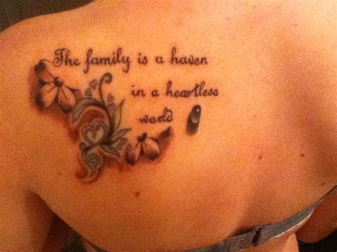 lizard lounge tattoo the family is a in a heartless world picture