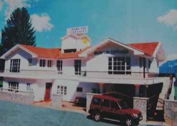 73 cottages in ooty book ooty cottages at best price