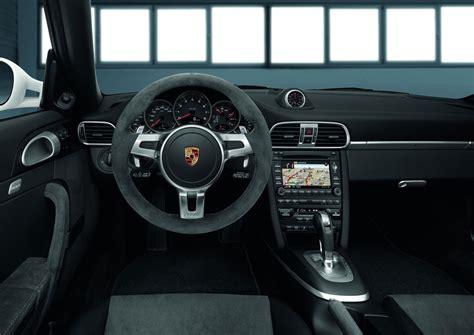 porsche 911 inside porsche 911 carrera gts car body design