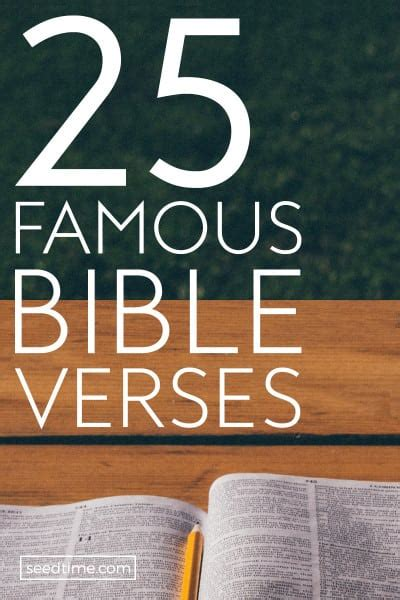 best bible verse 25 bible verses top scriptures on strength