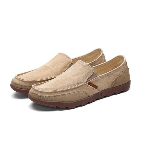 comfortable slip on sneakers comfortable slip on sneakers 28 images nine west