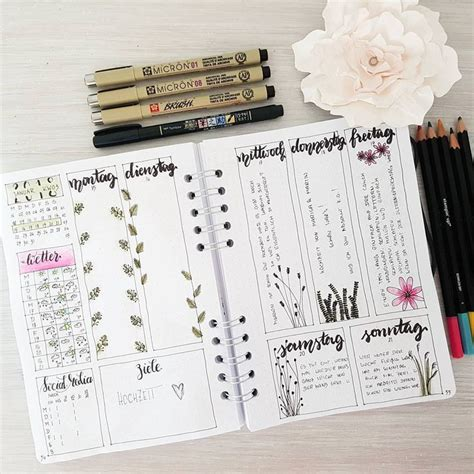 journal plant layout design 818 best scrapbook and journal images on pinterest