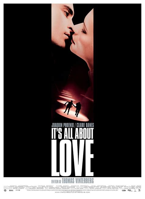 Film It S All About Love | it s all about love nimbus film