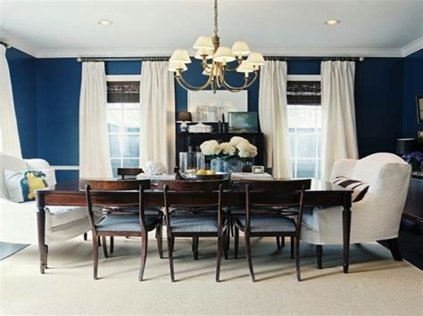 dark blue living room walls dark blue interior designs steel blue living room dark