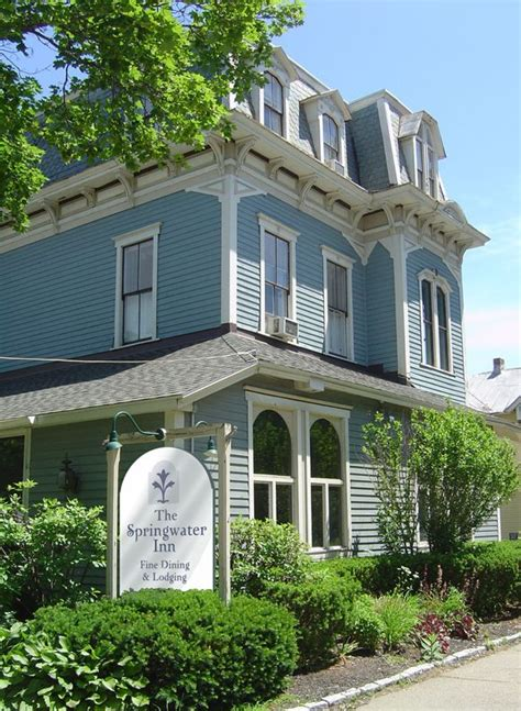 bed and breakfast saratoga springs ny 173 best images about saratoga springs new york on pinterest restaurant new york