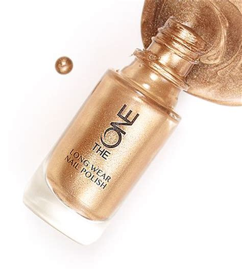 Manicure Oriflame oriflame by lewewa73 176 s fashion ideas to