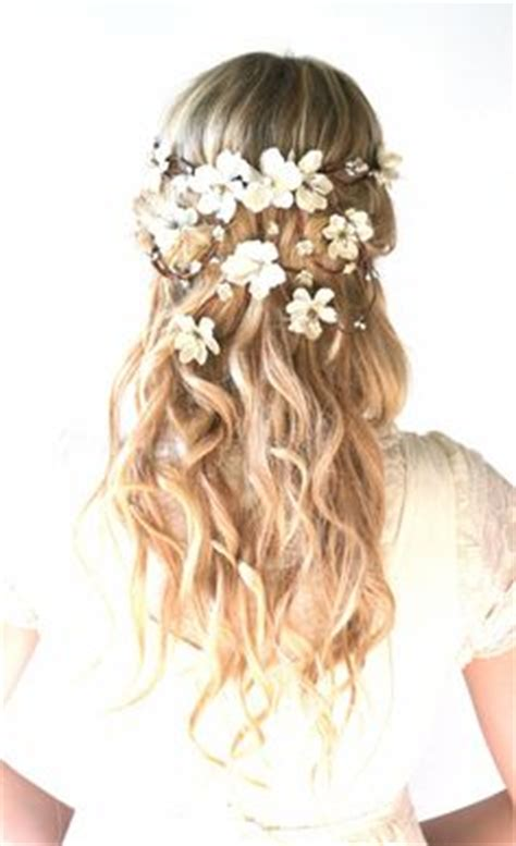 whats in for spring and summer 2015 hairstyles 2015 spring summer wedding hairstyles dipped in lace