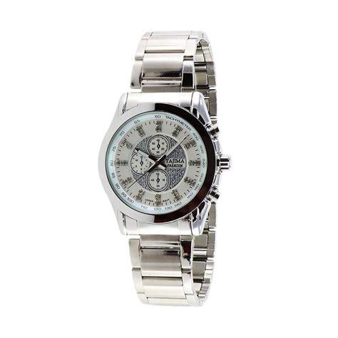 Harga Jam Tangan Merk Tajima harga jam tangan tajima mobil you