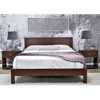 diego 6 piece king bedroom set pacifica 6 piece king bedroom set