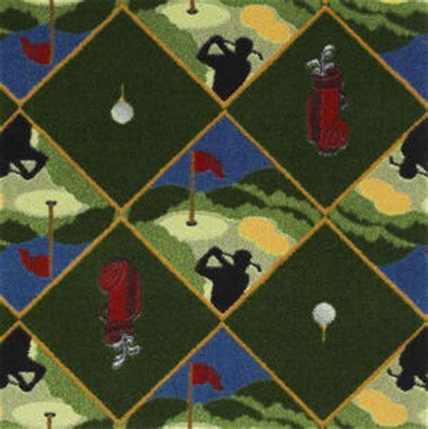 golf rugs golf rugs roselawnlutheran