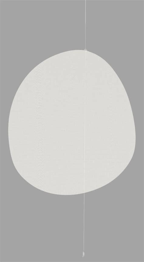 Objet Salle De Bain 2289 by Cloison Mobileshadows Flocco Opaque 108x98 Cm 108 X 98