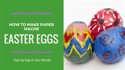 How To Make Paper Mache Food - a bountiful healthy living tips recipes on