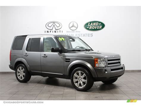automobile air conditioning repair 2009 land rover lr3 head up display 2009 land rover lr3 hse in stornoway grey metallic 510132 chicagosportscars com cars for