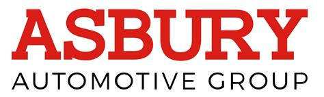 Asbury Automotive Group Potentially Undervalued Despite