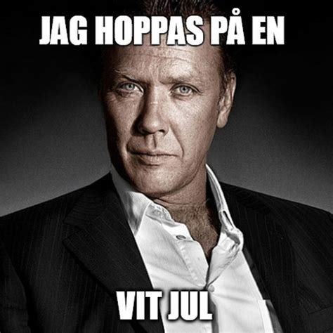 What Are Meme Pictures - mikael persbrandt swedish memes