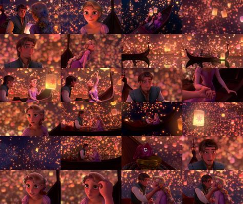 Lyrics To At Last I See The Light by Tangled I See The Lights Pt 2 By Frie On Deviantart