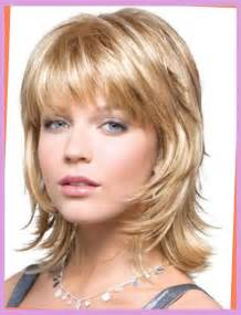 shaggy hairstyles best 25 medium shag haircuts ideas on pinterest long