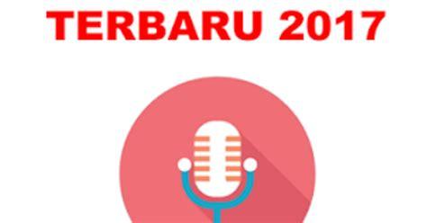 geisha feat iwan fals tak seimbang download mp3 kumpulan lagu indonesia terbaru dan terpopuler 2017