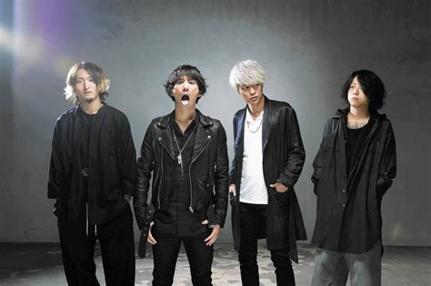 imagenes de one ok rock lirik terjemah one ok rock clock strikes wappanes blog