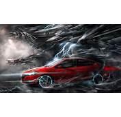 Full HD Car Wallpapers 1920x1080  WallpaperSafari