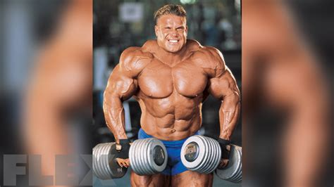 jay cutler boat retro athlete jay cutler muscle fitness