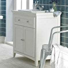 old english bathroom furniture 1000 images about peggy s bathroom ideas on pinterest