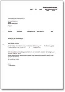Vorlage Rechnung Landwirtschaft Dehoga Shop K 252 Ndigung Pachtvertrag Fristgem 228 223 Durch Den P 228 Chter Kaufen