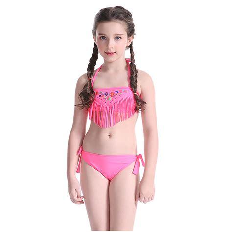 children swimsuits bikinis aliexpress com buy new arrival lovely baby bikini