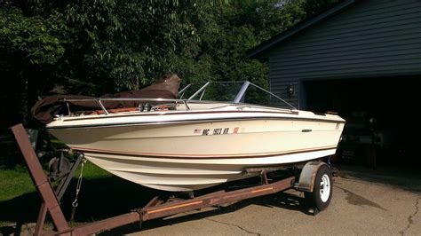 ray lighting center troy mi sea ray 185 1977 for sale for 2 750 boats from usa com
