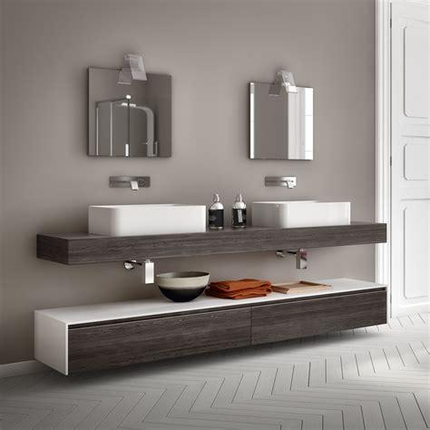 mobili da bagno change i mobili da bagno modulari dalle infinite composizioni