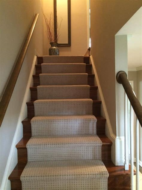 rug steps runner rugs for stairs rugs ideas