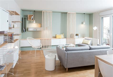 idée déco salon salle à manger 5321 meuble salle de bain ikea hemnes