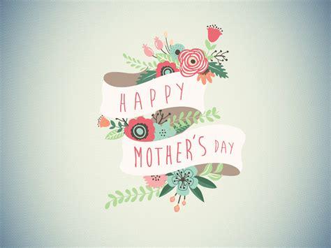 Mothers Day Wallpaper Happy Mothers Day Hd Desktop Wallpaper Hd Wallpapers