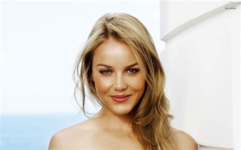 Abbie cornish height and weight stats pk baseline how celebs get