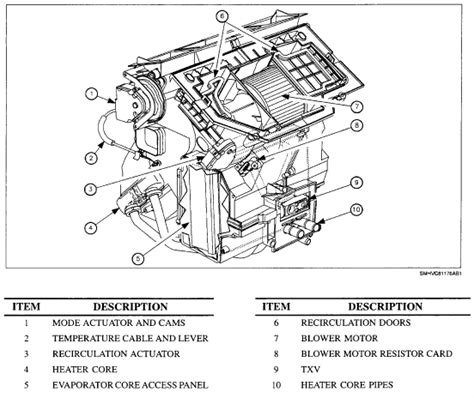 saturn l series thermostat location get free image about wiring diagram