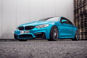 Jp Performance Tieferlegung by 1000 Bilder Zu Jp Performance Auf Bmw M4