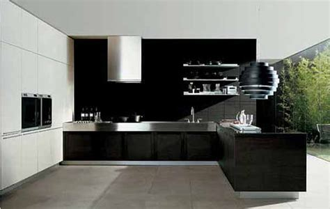 Affordable Modern Kitchen Cabinets Affordable Modern Kitchen Cabinets With Nrd Homes