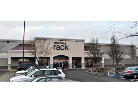 nordstrom rack to open at marina pacifica patch