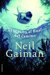 el oceano al final los mejores libros de ciencia ficci 243 n y fantas 237 a para regalar