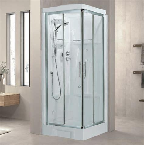 cabine doccia multifunzione novellini doccia sauna novellini duylinh for
